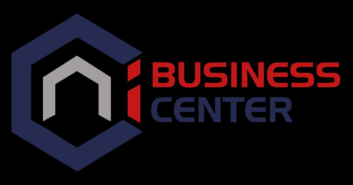 CNI Business Center